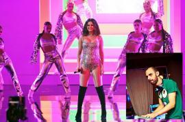 Orădeanul David Ciente este compozitorul uneia dintre cele mai populare piese de pe noul album al Selenei Gomez