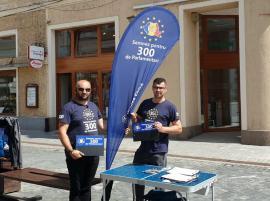 """Voinţă frântă: """"Oradea Civică"""" îl acuză pe primarul Ilie Bolojan de abuz!"""