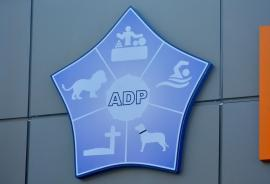 ADP Oradea: Licitaţie cu strigare pentru vânzarea unor obiecte de inventar