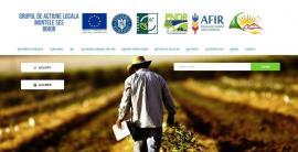 Grupul de Acțiune Locală Muntele Șes anunță public prelungirea sesiunii de cerere de proiecte LEADER, măsura M1/6B