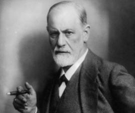 Adevărul despre Freud