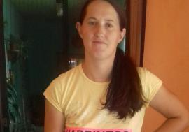 Două prelevări la Oradea. Organele unei tinere mame salvează vieţi, dar patru copii au rămas orfani