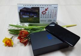 Cel mai bun cadou de 8 Martie: un Samsung Galaxy S8! Concursul BIHOREANULUI se prelungeşte câteva zile