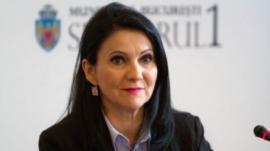Ministrul Sănătăţii anunţă controale în Bihor: Vor fi evaluate centrele de permanenţă
