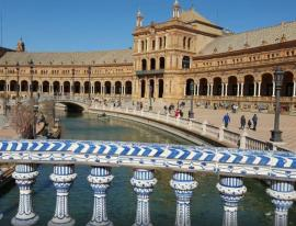 Covid în Europa: Spania a depăşit 1 milion de infectări, Irlanda a impus restricţii dure