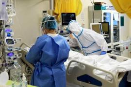 România, în 'scenariul 4': Sunt peste 2.200 de cazuri de coronavirus. Ce măsuri se iau în spitale