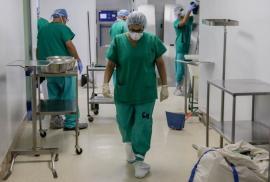 Prima persoană infectată cu Covid-19 şi gripă simultan, în România. Medicii atrag atenţia că simptomele sunt identice