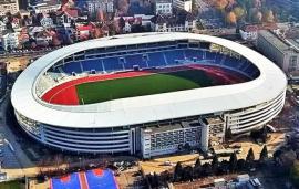 'Dragă domnule primar...'. Un pensionar din Oradea, împătimit al fotbalului, îi scrie lui Ilie Bolojan despre iniţiativa unui nou stadion în oraş