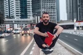 O nouă ediţie a 11even Oradea: '1.332 de motive să ne întâlnim'