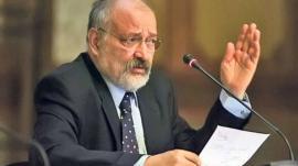 Elite şi modernizare: Scriitorul Stelian Tănase se va întâlni cu orădenii