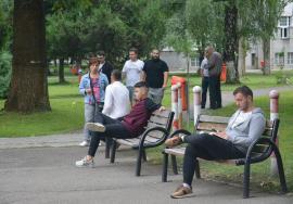 Victoria studenţilor: Senatul Universităţii din Oradea a respins majorarea taxelor!
