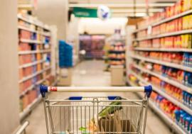 Atenție la mâncare! Produse contaminate retrase din Auchan, Kaufland, Carrefour și Lidl!