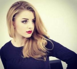Tânăra care a murit la Londra s-a sinucis. Biletele de adio conţin mesaje sfâşietoare