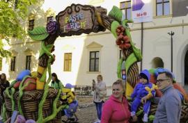 Târgul de Paști din Oradea s-a anulat