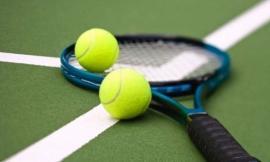 Rezultate bune pentru tenismenii orădeni la Naţionalele de iarnă U16 de la Bucureşti