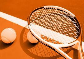 Cupa de iarnă: CSM Oradea organizează un nou turneu de tenis