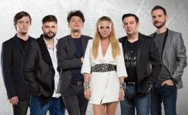 Trupa The Humans va reprezenta România la Eurovision 2018 (VIDEO)