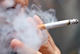 Dependenţa de nicotină: Cum ajungi să tragi în piept peste 4.000 de substanţe