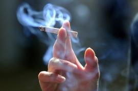 Dependenţa de nicotină: Care sunt tipurile de ţigări mai puţin periculoase