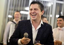 Zilele comunei Sântandrei: concert Tinu Vereşezan şi spectacole de dans popular