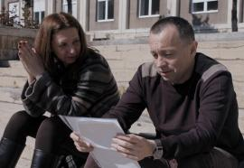 Filmul 'Colectiv', pe lista scurtă pentru nominalizări la Premiile Oscar 2021 (VIDEO)