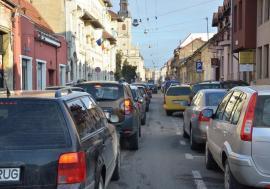 Ministrul Teodorovici promite: Taxa auto, RESTITUITĂ în maxim două luni