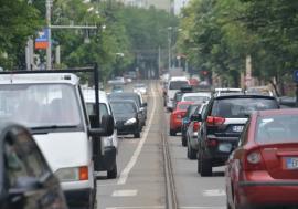 Vești proaste pentru șoferi: O nouă taxă auto intră în vigoare anul viitor!
