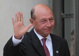 Traian Băsescu, în vizită la Universitatea din Oradea: Fostul preşedinte va vorbi despre securitatea şi viitorul Uniunii Europene