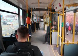 OTL: Staţionări tramvaie în 29 şi 30 noiembrie