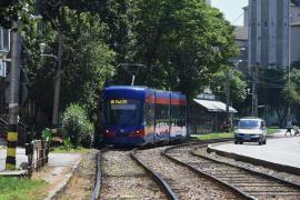 OTL suplimentează numărul de tramvaie și autobuze în ziua alegerilor