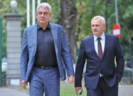 Premierul i-a pus condiţii lui Dragnea: dacă nu se face remanierea miniștrilor cu probleme, demisionează