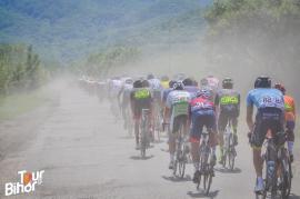 Ciclism în aşteptare: Tour of Bihor se suspendă anul acesta!