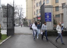 Universitatea din Oradea, pe locul 7 în ţară în clasamentul cercetătorilor Ad Astra