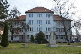 Concurenţă în Universitatea din Oradea: În sfârşit, apare un al doilea sindicat în instituția de învățământ