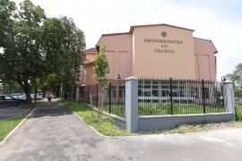 Şefime cu lipici: La Universitatea din Oradea s-au mărit salariile pentru trei categorii de şefi