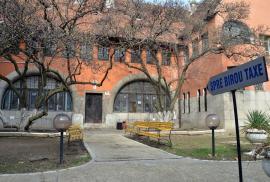 Studenţii din Oradea bolnavi de Covid-19 pot cere reducerea taxei de şcolarizare