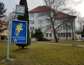 Ofensivă la Cartă: Universitarii orădeni nu vor reguli anti-nepotism şi nici mandate limitate pentru şefi