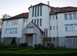 Trei noi domenii de doctorat la Universitatea din Oradea