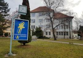 """Hai promovare! Peste 50 de posturi """"dedicate"""", scoase la concurs la Universitatea din Oradea"""