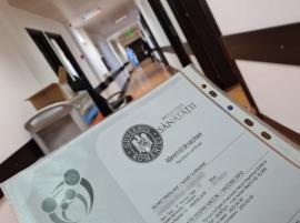 Persoanele vaccinate care intră în România nu vor trebui să intre în carantină