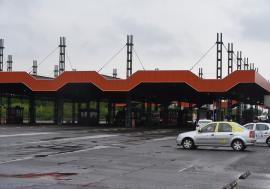 OTL anunță sistarea circulaţiei cu autobuze pe linia internaţională transfrontalieră Oradea-Biharkeresztes
