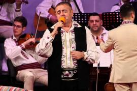 Festivalul Verzei, în acest sfârșit de săptămână, la Toboliu: vezi programul manifestărilor!