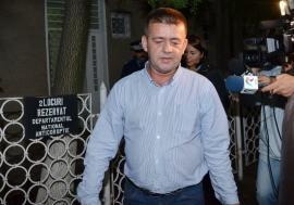 Sentinţă şoc de la Înalta Curte: Fostul prim-procuror al Parchetului Bihor, Vasile Popa, condamnat la 6 ani de închisoare cu executare!