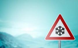 Asigură-te că mașina ta e pregătită pentru sezonul rece printr-o verificare gratuită la D&C Oradea!