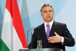 Ungaria primeşte o lovitură grea în Parlamentul European: Budapesta ar putea rămâne fără drept de vot