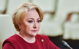 Premierul Viorica Dăncilă a cerut şi a primit demisia şefului CNAIR, Narcis Neaga: A 'dezinformat' când a spus că vor fi gata 180 kilometri de autostradă în acest an