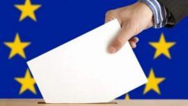 Liber la ştampilat! La alegerile europene, autorităţile din România nu pot preveni şi sancţiona votul multiplu exercitat de cei cu dublă cetăţenie