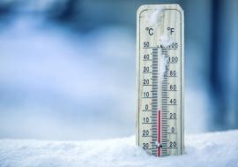 Iarna nu vrea să plece! Cum va fi vremea în următoarele două săptămâni