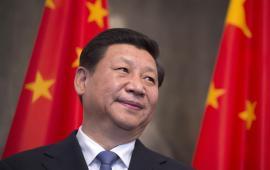 Preşedinte pe viaţă: Parlamentul chinez a votat abolirea limitelor mandatului prezidenţial