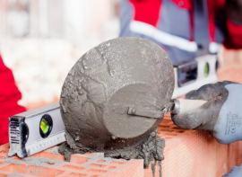 ADP Oradea angajează electrician şi zidar